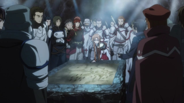 Anime_Sword_Art_Online_Episode_5_Screenshot_001