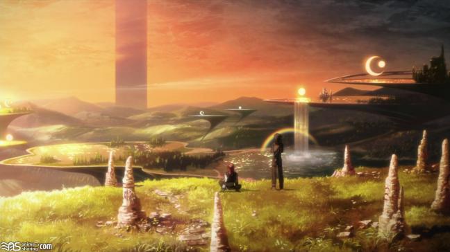 [Commie] Sword Art Online - 01 [B3876555].mkv_000547.624_1