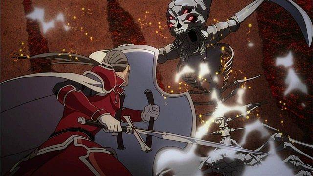 Sword-Art-Online--reaper2_4762470