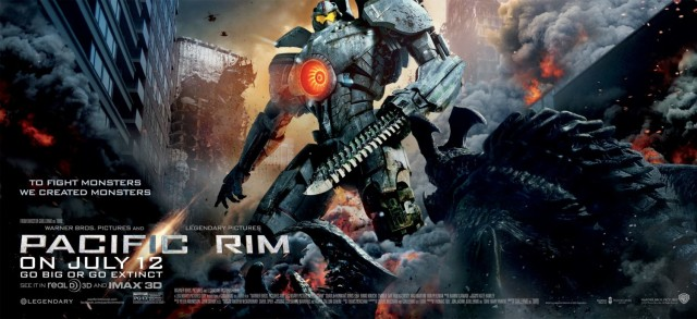 Pacific-Rim-new-banner-poster1