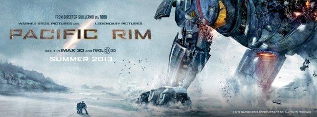 pacific-rim-poster-movie-del-toro-banner-long