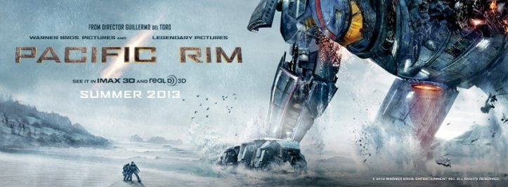 pacific-rim-poster-movie-del-toro-banner-long