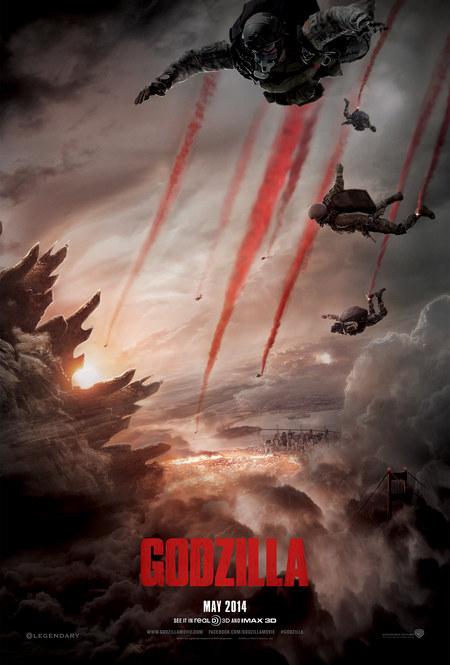 301359id1m_Godzilla_Teaser_27x40_1Sheet.indd