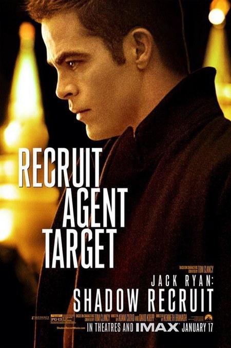 Jack Ryan (4)