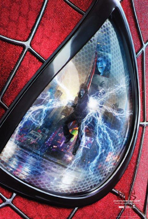 Spider-man 2 (2)