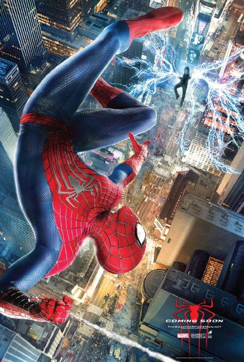 Spider-man 2 (3)