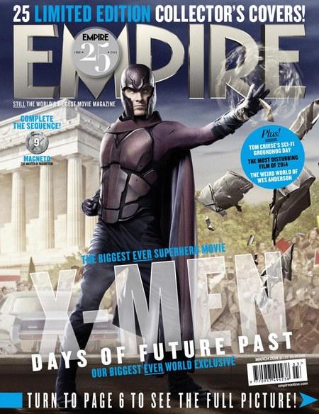 X-Men 23