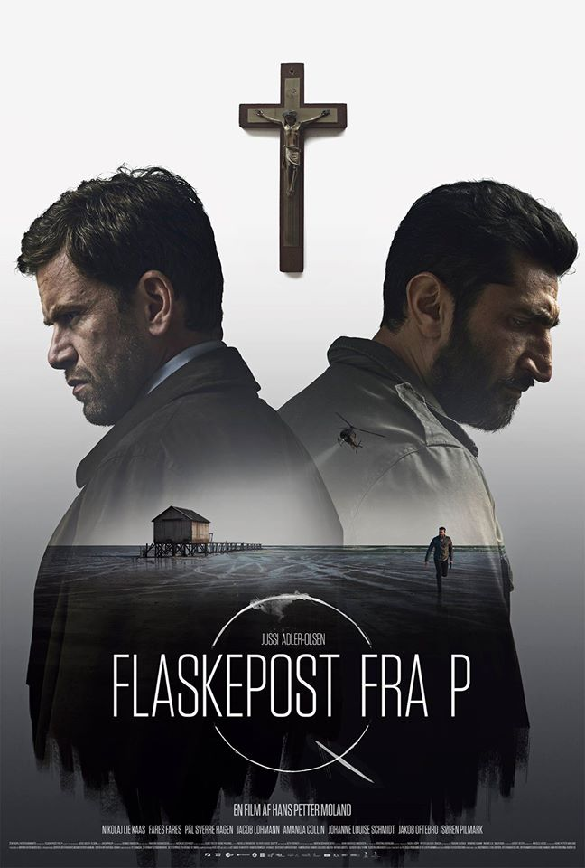 Flaskepost-fra-P_poster_goldposter_com_1